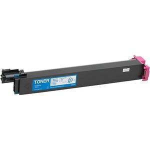 Toner TN-210M do Konica Minolta bizhub C250, C252, originální, purpurový