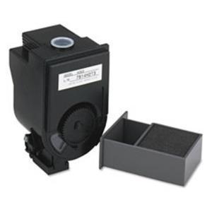 Toner TN-310K do Konica Minolta bizhub C350, C450, originální, černý