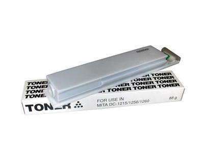 Toner do Sanyo SFT 76, Z76, Z76S, kompatibilní, balení 1 x 88 g
