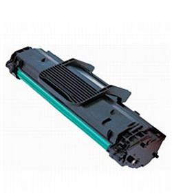 Toner ML-1610 kompat. se Samsung ML-1610D2, černý, 3.000 str. !!