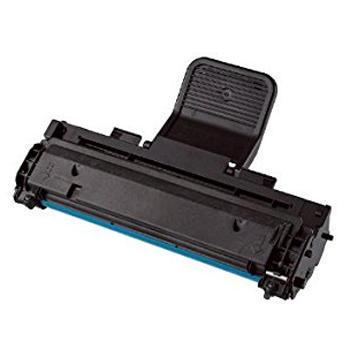 Toner ML-1640 kompat. se Samsung ML-1640 / D1082S, černý, 1.500 str.