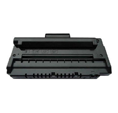 Toner ML-1710 kompatibilní s Xerox Workcentre PE16, černý, 3.000 str.