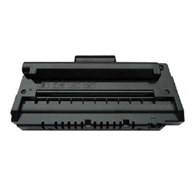 Toner ML-1710 kompat. se Samsung ML-1710, ML-1520, černý, 3.000 str.