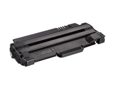 Toner ML-1910 kompat. se Samsung 1052L / MLT-D1052L, černý, 2.500 str. !!