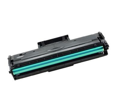 Toner ML-2160 kompat. se Samsung 101S / MLT-D101S, černý, 1.500 str.