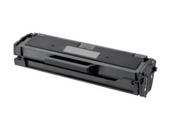 Toner Samsung 111L / MLT-D111L do SL-M2020, kompatibilní, černý, 1.500 str. !!