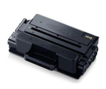 Toner SL-M3320 kompat. se Samsung 203L / MLT-D203L, černý, 5.000 str.!!