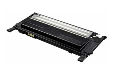 Toner CLP-310K kompat. se Samsung K4092S, černý, 1.500 str.