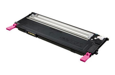 Toner CLP-360M kompat. se Samsung M406S, purpurový, 1.000 str.