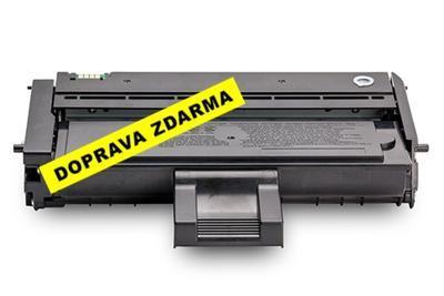 Toner SP201 kompatibilní s Ricoh Aficio SP201 až SP213, černý, 2.600 str. !!