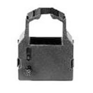 Páska do Star LC 24-30 kompatibilní, černá - 1 ks