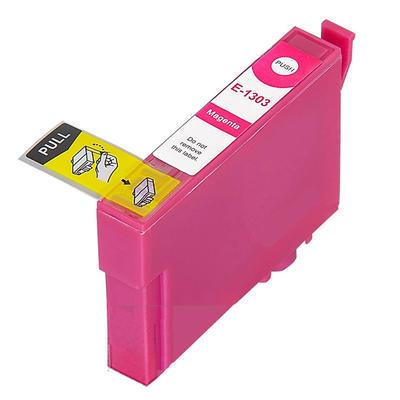 Inkoust T1303 kompatibilní s Epson T1303 / 13XL, purpurový, 18 ml !!