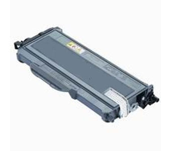 Toner TN-2120 kompat. s Brother TN-2110 / TN-2120, černý, 2.600 str. !!