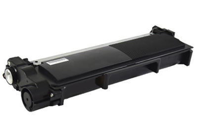 Toner TN-2320 kompat. s Brother TN-2320 / TN-2310, černý, 2.600 str.