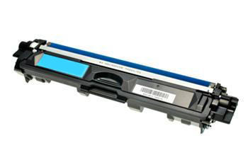 Toner TN-245C kompatibilní s Brother TN-241C/245C, azurový, 2.200 str. !!