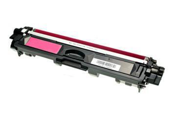 Toner TN-245M kompatibilní s Brother TN-241M/245M, purpur., 2.200 str. !!