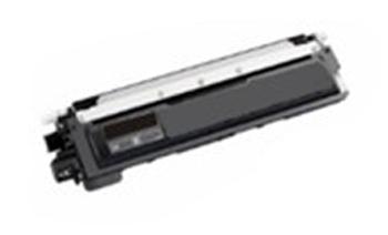 Toner TN-325BK kompatibilní s Brother TN-325BK, TN-320BK černý, 4.000 str. !!