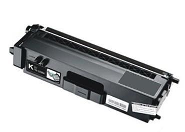 Toner TN-326BK kompatibilní s Brother TN-326BK, TN-321BK černý, 4.000 str. !!