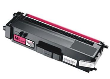 Toner TN-326M kompatibilní s Brother TN-326M, TN-321M purpurový, 3.500 str. !!