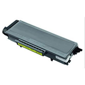 Toner TN-3380 kompatibilní s Brother TN-3380 / TN-3330, černý, 8.000 str. !!