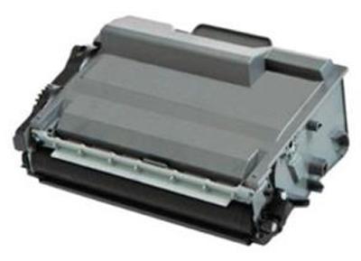 Toner TN-3480 kompatibilní s Brother TN-3480 / TN-3430, černý, 8.000 str. !!