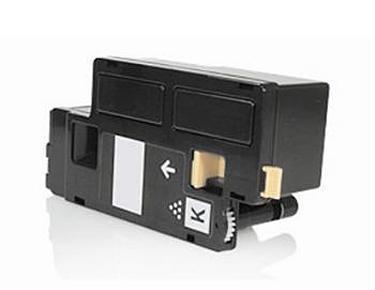 Toner 6010B kompat. s Xerox 6000, 6010, 6015, černý, 2.000 str.