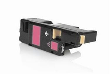 Toner 6010M kompat. s Xerox 6000, 6010, 6015, purpurový, 1.000 str.