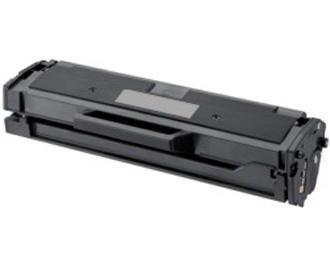Toner 3020 kompatibilní sXerox Phaser 3020, 3025, černý, 1.500 str.