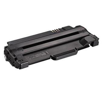 Toner 3140 kompat. sXerox Phaser 3140, 3155, 3160, černý, 2.500 str. !!