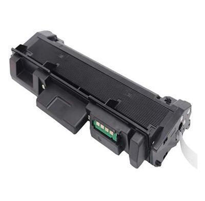 Toner 3052 kompatibilní sXerox Phaser 3260, WC 3215, 3225, černý, 3.000 str.