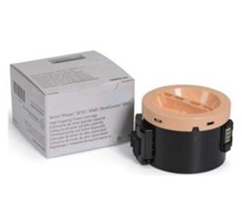 Toner M200 kompatibilní s Epson AL-M200 / MX200, černý, 2.500 str. - 2