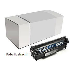 Toner B420 / typ 43979202 kompat. s OKI B430, MB460, černý, 7.000 str. !! - 3