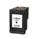 Inkoust HP 301XL / CH563E kompatibilní, černý, 16 ml !! -- --- 2 x více inkoustu