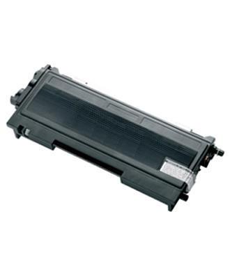 Toner TN-2000 kompatibilní s Brother TN-2000, černý, 2.500 str.