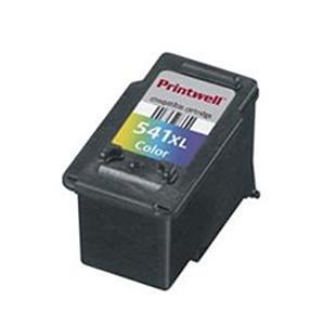 Inkoust CL-541XL kompatibilní s Canon CL-541XL, barevný, 24 ml !!