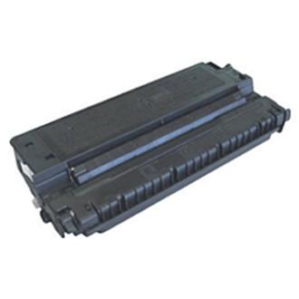 Toner E-30 kompatibilní s Canon E-30, černý, 3.500 str.