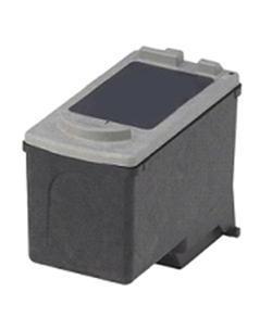 Inkoust PG-40XL kompatibilní s Canon PG-40, PG-50, černý, 25 ml !!