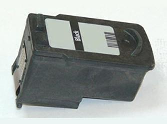 Inkoust PG-512XL kompat. s Canon PG-510, PG-512, černý, 16 ml !!