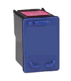 Inkoust HP 28 / C8728A kompatibilní, barevný, 15 ml !!