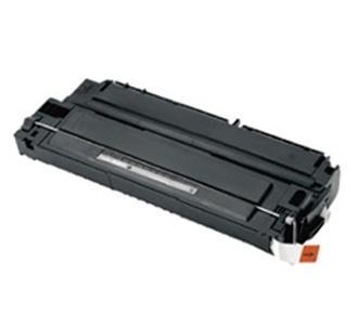 Toner 92274A kompat. s Canon LBP430, LBPP90, černý, 3.350 str. !!
