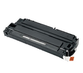 Toner 92274A / HP 74A kompatibilní, černý, 3.350 str. !!
