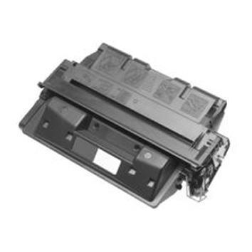 Toner C8061X / HP 61X kompatibilní, černý, 10.500 str. !!