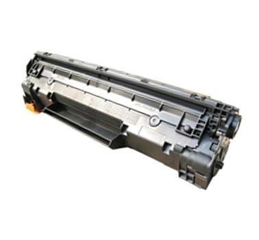 Toner CRG-728 kompat. s Canon MF4410, MF4430, černý, 2.100 str.