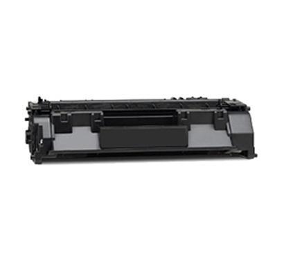 Toner CE505X / HP 05X kompatibilní, černý, 6.500 str. !!