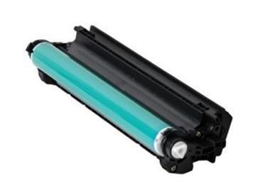 Fotoválec CE314A do HP Pro CP1025, MFP M17, kompatibilní, 14.000/7.000 str.