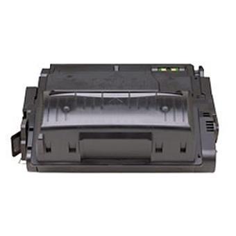 Toner Q5942X / HP 42X kompatibilní, černý, 20.000 str. !!