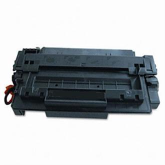 Toner Q7551X / HP 51X kompatibilní, černý, 13.000 str. !!