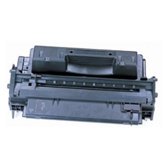 Toner Q7553X / HP 53X kompatibilní, černý, 7.000 str. !!