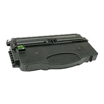 Toner E120 kompatibilní s Lexmark E120, černý, 2.000 str.