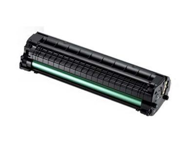 Toner ML-1660 kompat. se Samsung MLT-D1042S, černý, 1.500 str.